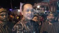Festival Benoyo Salatiga, Cara Menarik Melihat Budaya dari Zaman Dulu