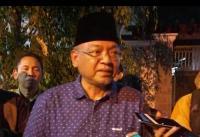 Ini 13 Nama Saksi Kasus Gratifikasi Bupati Malang yang Diperiksa KPK