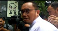 Jubir Prabowo-Sandi Penuhi Panggilan Polda Metro Terkait Kasus Ratna Sarumpaet