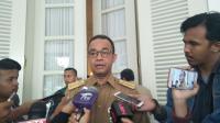 OK OCE Tak Capai Target dalam Setahun Anies, Gerindra: Yang Penting Ditunaikan