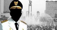 Kisruh Pemilihan Dewan Kota, DPRD DKI Segera Panggil Wali Kota Jaktim dan Jakpus