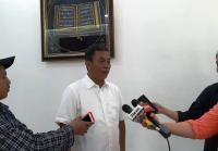 Ketua DPRD DKI Minta PKS dan Gerindra Segera Serahkan Nama Cawagub