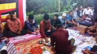 Tradisi Badoncek dan Geliat Pembangunan Infrastruktur di Sumatera Barat