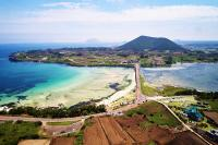 Bikin SIM Sekaligus Liburan di Pulau Jeju Jadi Fenomena Travel Baru di Korsel