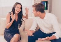 Perdebatan Antara Cinta dan Seks, Kamu Pilih Mana?