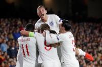 Southgate Beberkan Kunci Sukses Inggris Taklukkan Spanyol