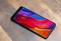 Didukung 5G, Xiaomi Mi Mix 3 Bakal Meluncur Akhir Oktober ?