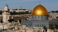 Indonesia Kecam Australia yang Pertimbangkan Pindahkan Kedubes ke Yerusalem