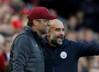 Scholes: Man United Berubah Menjadi Liverpool dan City