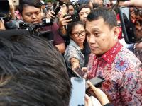 Ucapkan Selamat HUT ke Prabowo, Kubu Jokowi: Semoga Jadi Negarawan!