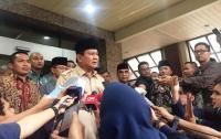 Ini Keinginan Prabowo Subianto di Usia ke-67