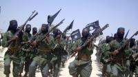 Serangan Udara AS Tewaskan 60 Militan al-Shabab di Somalia