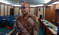 "Kemlu RI Klarifikasi Pesan WA Menlu Retno dengan Menlu Australia yang ""Bocor"""
