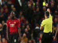 Scholes Ragu Man United Bakal Menangkan Gelar Juara dengan Lukaku