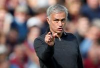 Man United Kalah dari Chelsea, Mourinho Dipecat