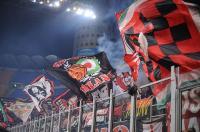 Romagnoli: Derby Milan Jadi Pertarungan Langsung ke Liga Champions