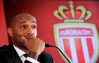Peningkatan Kualitas Pemain Jadi Misi Utama Henry di Monaco