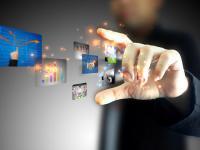 Amazon 'Gembleng' Ilmu Cloud Computing bagi 600 Mahasiswa di ITB