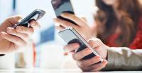 Bijak Gunakan Gadget untuk Generasi Milenial