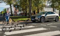 Mobil Listrik Harus Memiliki Suara, Ini Alasan Keselamatannya