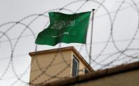 5 Alasan Amerika Serikat dan Barat Takut Beri Sanksi ke Arab Saudi