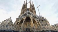 Berdiri 130 Tahun Tanpa IMB, Katedral Ikonik Barcelona Bayar Denda Rp620 Miliar
