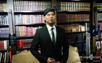 Klaim Jadi Korban Persekusi, Ahmad Dhani Akan Melapor ke Bareskrim