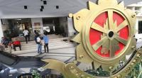 Bareskrim Gagalkan Penyelundupan 40 Kg Sabu dari Malaysia
