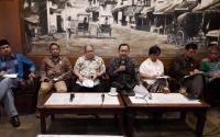 """4 Tahun Memimpin, Masih Ada """"PR"""" Jokowi dalam Penuntasan Kasus HAM"""