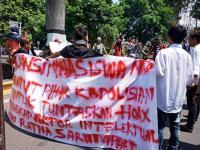 Kasus Ratna Sarumpaet Diminta Segera Dituntaskan Agar Tak Terus <i>Bikin</i> Gaduh