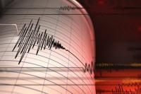 Kupang Diguncang Gempa 5 SR, Warga Berhamburan Keluar Rumah