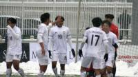 Timnas Thailand U-19 Tak Gentar Hadapi Tiga 'Raksasa' di Piala Asia U-19 2018