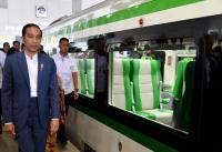 Timses Bangga Jokowi Masuk 500 Tokoh Muslim Berpengaruh di Dunia