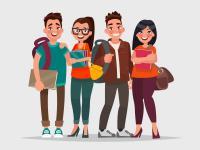 Generasi Milenial Makin Tertarik dengan Kuliah Online, Ini Buktinya