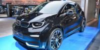 BMW Recall 3.501 Mobil Hybrid & Listrik, Hanya Gara-Gara Kabel Charger