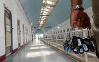 Sejumlah Serdadu Amerika Ditipu dan Diperas Penjahat dari Balik Penjara
