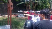 Polisi Temukan Ada Unsur Kesengajaan dalam Kasus Pencemaran Air PDAM di Dekat Rumah Jokowi