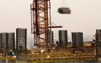 4 Tahun Jokowi-JK Tak Ada Pembangunan Infrastruktur yang Mangkrak