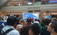 GATF 2018 Berikan Bukti Indonesia Makin Terbuka untuk Turis Singapura