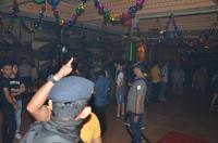 Satpol PP Tegaskan Tutup Diskotek Old City yang 52 Pengunjungnya Positif Narkoba