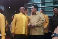 Ketua TKN Jelaskan Maksud Jokowi Imbau Akhiri Politik Kebohongan
