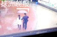 Gara-Gara Setrap Murid yang Terlambat, Guru di China Dibawa ke Kantor Polisi