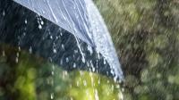 Awal Pekan, Beberapa Wilayah di Jakarta Diguyur Hujan