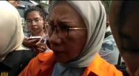 Ratna Sarumpaet Diperiksa Terkait Pernyataan Dokter Bedah