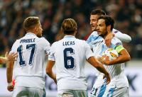 Hasil Pertandingan Matchday Kesembilan Liga Italia 2018-2019 Semalam