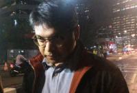 Usai Diperiksa KPK Terkait Suap Meikerta, Petinggi RS Siloam: <i>No Comment</i>