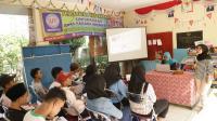 Cara Universitas BSI Ajak Remaja di Jakarta Berinternet Sehat dan Cakap