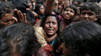 Dampak Krisis Rohingya, Australia Jatuhkan Sanksi terhadap 5 Pejabat Militer Myanmar