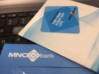 Mau Dapat Hadiah saat Buka Tabungan? MNC Bank Solusinya
