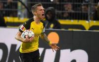 Kalahkan Bayern, Pelatih Dortmund: Perburuan Trofi Liga Jerman 2018-2019 Belum Usai